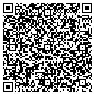 QR-код с контактной информацией организации ИМПУЛЬС 2003, ООО