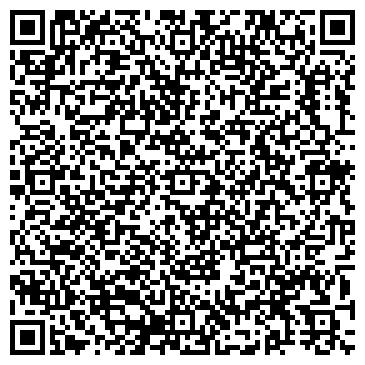 QR-код с контактной информацией организации КОМИТЕТ ГОСУДАРСТВЕННОГО КОНТРОЛЯ РБ