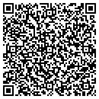 QR-код с контактной информацией организации МИКРОТЭК, ООО