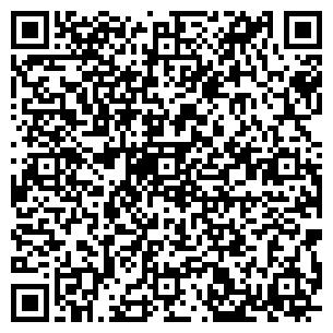 QR-код с контактной информацией организации ПАРТНЕР СЕРВИС, ООО