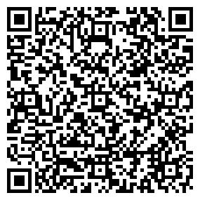 QR-код с контактной информацией организации РАН, ООО