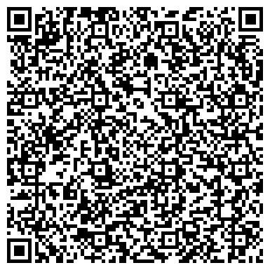 QR-код с контактной информацией организации РЕДАКЦИЯ ГАЗЕТЫ НАСТАУНIЦКАЯ ГАЗЕТА ( НАСТАУНИЦКАЯ ГАЗЕТА )