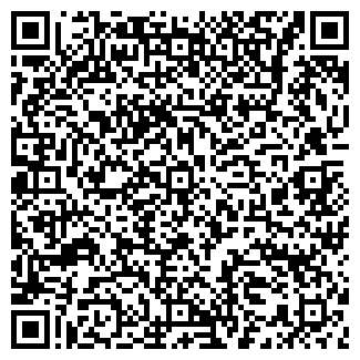 QR-код с контактной информацией организации АВТОГАЗ-БОНА