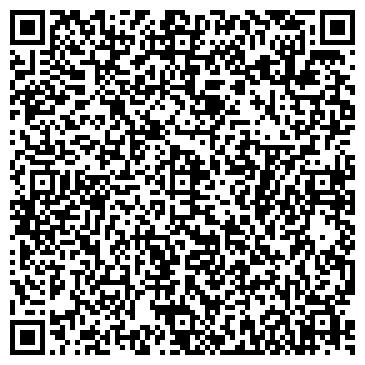 QR-код с контактной информацией организации АВТОЗАПЧАСТИ-ГАЗ ЧП КОСТИНА В.В.