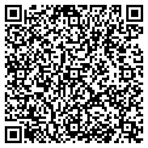 QR-код с контактной информацией организации АРВИТ