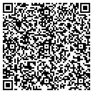 QR-код с контактной информацией организации ВАСИЛЬЕВ Ю. Б., ЧП