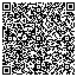 QR-код с контактной информацией организации ДУРНЕВА Л. А., ЧП