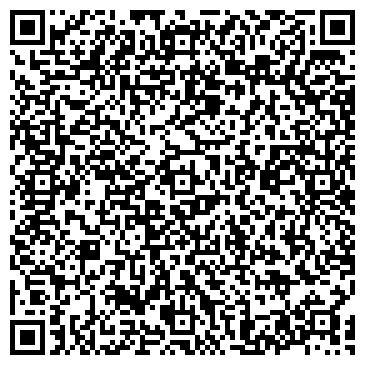 QR-код с контактной информацией организации КОНТУР-АВТО ЧП СТЕПАШОВОЙ М.В.