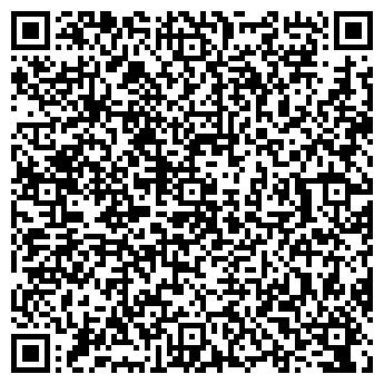 QR-код с контактной информацией организации АВТОСНАБ ООО КУРСКАВТОТРАНС