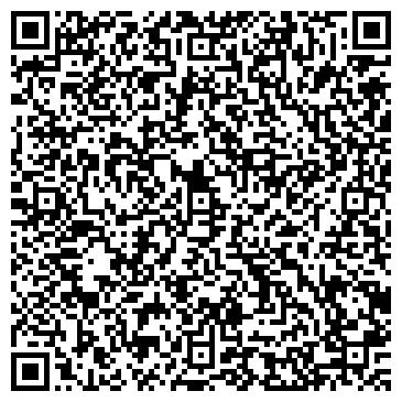 QR-код с контактной информацией организации КУРСКАЯ ПОДШИПНИКОВАЯ КОМПАНИЯ, ЗАО