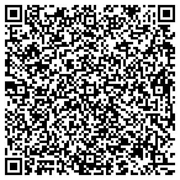 QR-код с контактной информацией организации БЕЛАРУСБАНК АСБ ФИЛИАЛ 529 БЕЛСВЯЗЬ