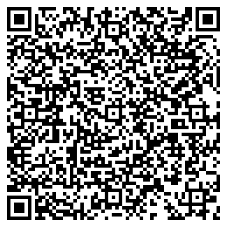 QR-код с контактной информацией организации ЗАО ШЕХОВЦОВО