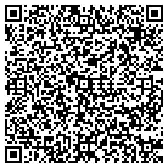 QR-код с контактной информацией организации БЕЛОРУСНЕФТЬ-МИНСКАВТОЗАПРАВКА РУП