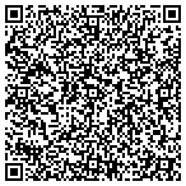 QR-код с контактной информацией организации КУРСКОЕ ФГУП ПО ПЛЕМЕННОЙ РАБОТЕ