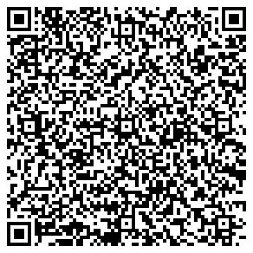 QR-код с контактной информацией организации СЕЛЬСКОХОЗЯЙСТВЕННЫЙ ПРОИЗВОДСТВЕННЫЙ КООПЕРАТИВ НОЗДРАЧЕВО