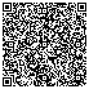 QR-код с контактной информацией организации АГЕНТСТВО ПО ПЧЕЛОВОДСТВУ ФЕДЕРАЛЬНОЕ