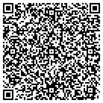 """QR-код с контактной информацией организации ООО """"ТехСтройПрофит"""""""