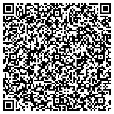 QR-код с контактной информацией организации ГИМНАЗИЯ-КОЛЛЕДЖ 24 ЛИНГВИСТИЧЕСКАЯ МИНСКАЯ
