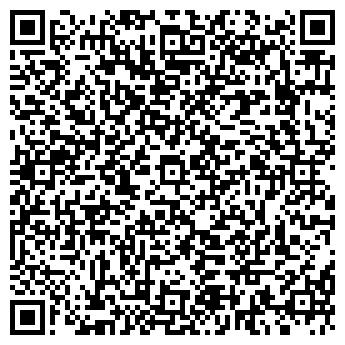 QR-код с контактной информацией организации КУРСКАГРОСАХАР, ООО
