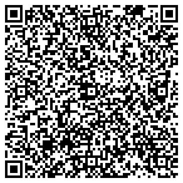 QR-код с контактной информацией организации КУРСКАЯ ПРОДОВОЛЬСТВЕННАЯ КОРПОРАЦИЯ, ЗАО