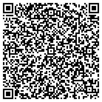 QR-код с контактной информацией организации ГОСТИНИЦА ЖЕЛОНЬ УП, ГРУП