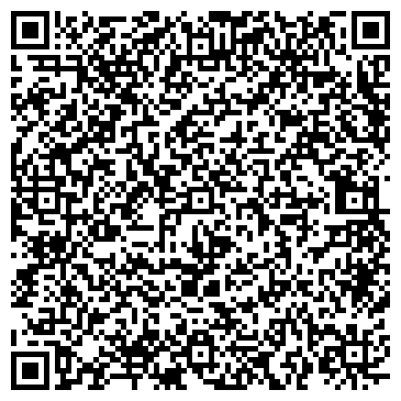QR-код с контактной информацией организации ОБЛАСТНОЙ СОЮЗ ЖИВОТНОВОДОВ-ЛЮБИТЕЛЕЙ