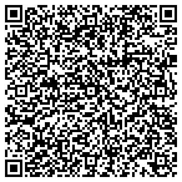 QR-код с контактной информацией организации СТАНЦИЯ АГРОХИМИЧЕСКОЙ СЛУЖБЫ ГОСУДАРСТВЕННАЯ