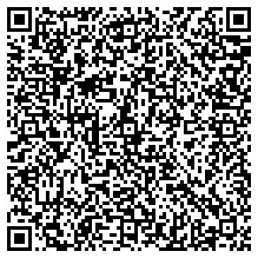QR-код с контактной информацией организации ЦЕНТРАЛЬНАЯ ЗЕРНОВАЯ КОМПАНИЯ, ООО