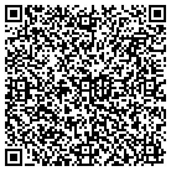 QR-код с контактной информацией организации КОРЖОВ А. Н., ЧП