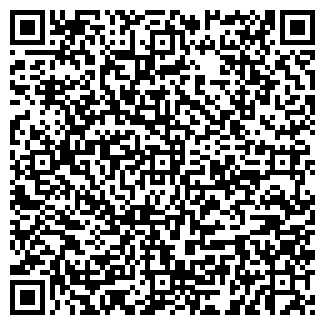 QR-код с контактной информацией организации КОРЖОВ А.Н., ЧП