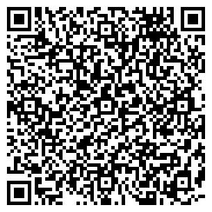 QR-код с контактной информацией организации ФГУК АЭРОПОРТ