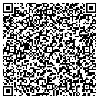 QR-код с контактной информацией организации ЖРЭО ЛЕНИНСКОГО РАЙОНА УП