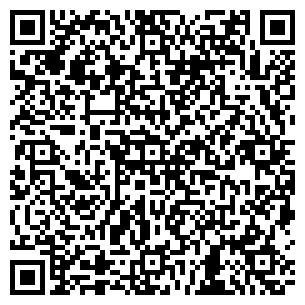 QR-код с контактной информацией организации ПК АГРОМАРКА