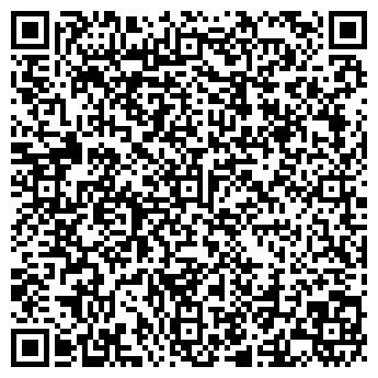 QR-код с контактной информацией организации КУРСКАЯ СТАРАЯ МЕЛЬНИЦА
