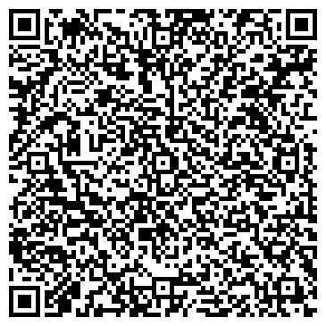 QR-код с контактной информацией организации ЗАО МИНСКИЙ ИНСТРУМЕНТАЛЬНЫЙ ЗАВОД