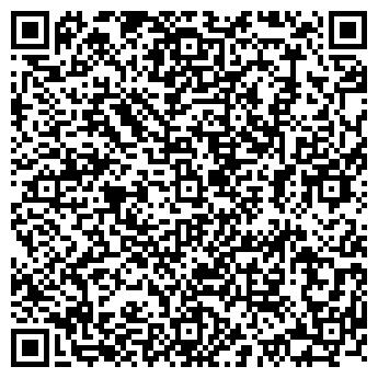 QR-код с контактной информацией организации МАСЛОЖИРОВАЯ КОМПАНИЯ