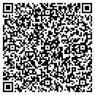 QR-код с контактной информацией организации АБЫШКИН С. И., ЧП