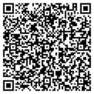 QR-код с контактной информацией организации В И Д