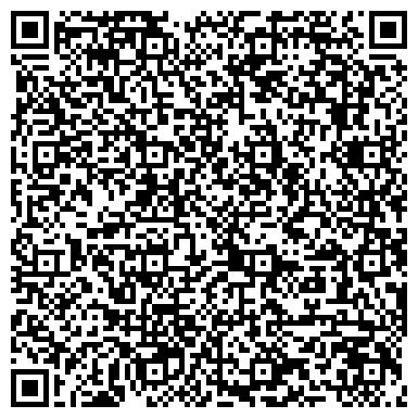 QR-код с контактной информацией организации ИНСТИТУТ ПУЛЬМОНОЛОГИИ И ФТИЗИАТРИИ НАУЧНО-ИССЛЕДОВАТЕЛЬСКИЙ