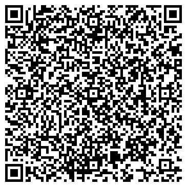 QR-код с контактной информацией организации ГИПЕРМАРКЕТ ЕВРОПА-15
