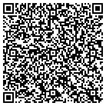 QR-код с контактной информацией организации ЕМЦЕВОЙ И. В. ЧП МАГАЗИН № 55
