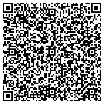 QR-код с контактной информацией организации КОЛЛЕДЖ ЖЕЛЕЗНОДОРОЖНОГО ТРАНСПОРТА МИНСКИЙ