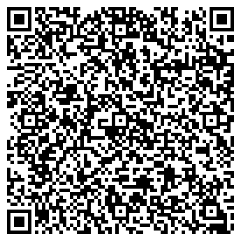 QR-код с контактной информацией организации ЗЕРНОТЕКС-КУРСК, ООО