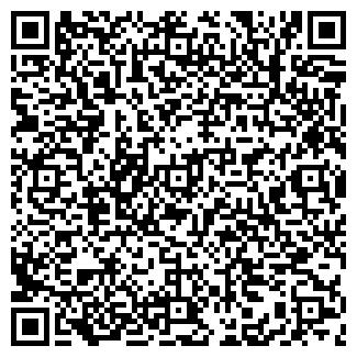 QR-код с контактной информацией организации ИСМАЙЛОВ, ЧП