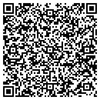 QR-код с контактной информацией организации КОЗИН В. В., ЧП