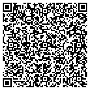 QR-код с контактной информацией организации МАГАЗИН ЧП БУРОВОГО И. В.