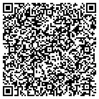 QR-код с контактной информацией организации МИНСКАЯ ГОРОДСКАЯ КОЛЛЕГИЯ АДВОКАТОВ