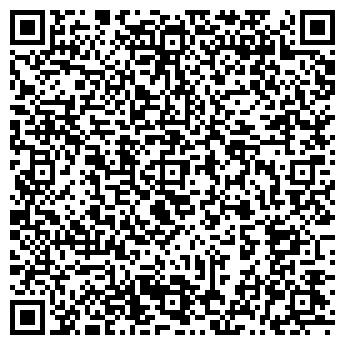 QR-код с контактной информацией организации МЕЛЬНИКОВ Н. С., ЧП