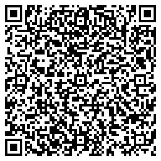QR-код с контактной информацией организации СИТНЕРЕВ, ЧП