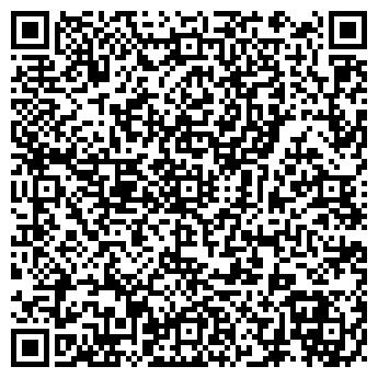 QR-код с контактной информацией организации ТАЛИСМАН ЧП ЧИРКО И.Н.